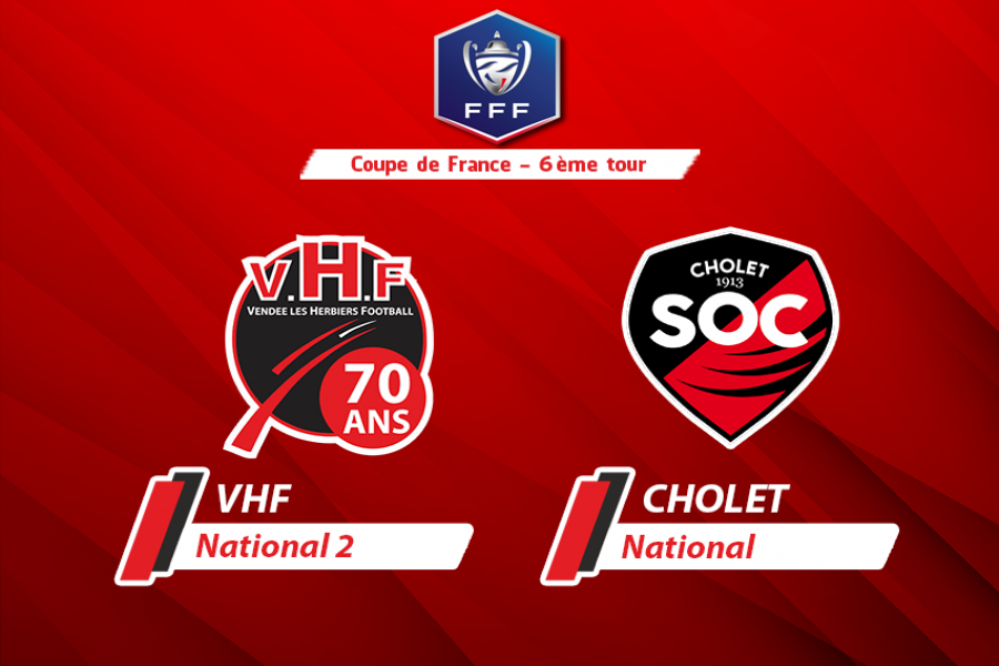 Calendrier National 2 Groupe A.Vendee Les Herbiers Football Site Officiel